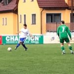 AH, FC Ottensoos - SG SVH/SVA/SCR, 2017-04-07