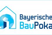 Kreisfinale Bayerischer Bau-Pokal