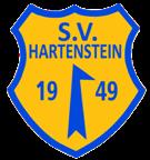 SV Hartenstein