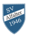 SV Alfalter